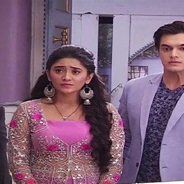 Yeh Rishta Kya Khelata Hai Today Full Episode 22nd May 2020 (3)