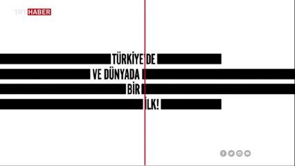 Radyolar Türkiye için tek ses olacak