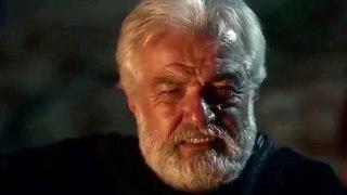 Dirilis Ertugrul- Season 1 Episode  19 Full HD - Urdu_Hindi -Haqeeqat ki Dunya