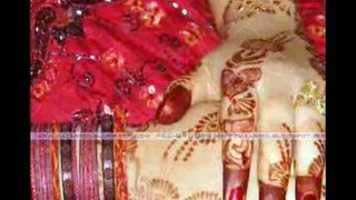 Top 100 Pakistani and Indian New mehndi Designs in new Style - Collection 2020