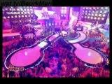 DAVID GUETTA ,L'UN DES 5 PLUS CELEBRES DJ SUR TERRE !!