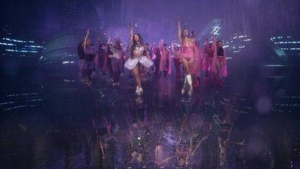 Lady Gaga - Rain On Me