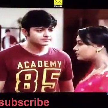 Aaukhir Junak, 22 May, full episode, #assamese_serial(360p