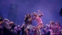 Lady Gaga y Ariana Grande revolucionan las redes con 'Rain on me'