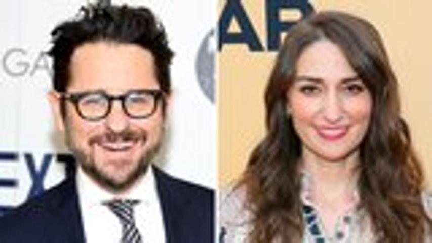 'Little Voice': Premiere Date, First Look at J.J. Abrams-Sara Bareilles Apple Series   THR News