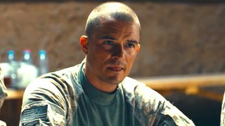 The Outpost with Orlando Bloom - Official Trailer