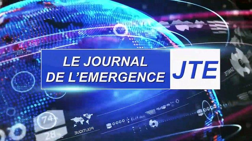 JTE / Déchirure au RHDP, Gbi de Fer interpelle les cadres de l''UDPCI