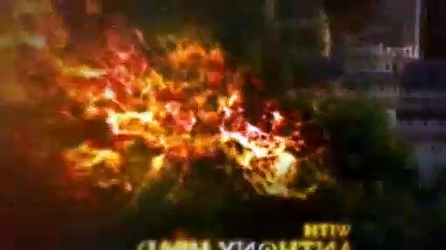 Merlin Season 2 Episode 6 Beauty And The Beast Part 2