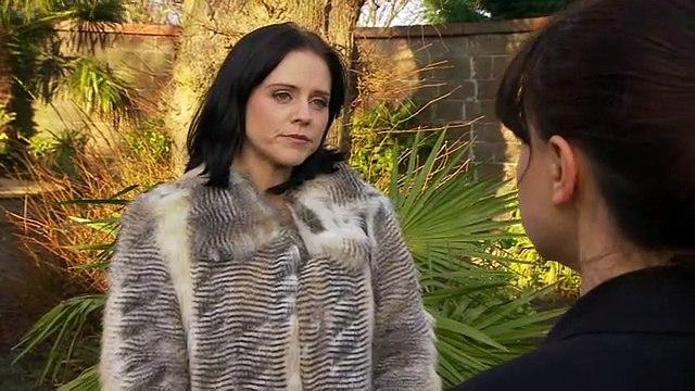 Hollyoaks 15th February 2012