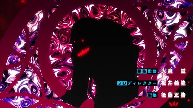 Shinchou Yuusha - 01