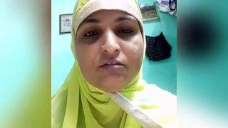 Hamari Bahu Silk Crew Members In Tears After Not Receiving Their Payments   SpotboyE