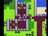 ファミコン版 ドラゴンクエスト2(8)