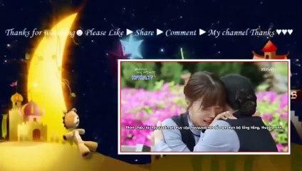 Con Gái Của Mẹ Tập 30 VTV3 thuyet minh tap 31 Phim Hàn Quốc phim con gai cua me tap 30
