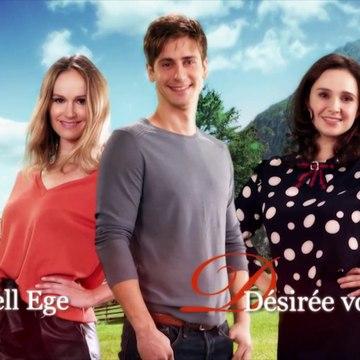 Sturm der Liebe - Vorspann Staffel 15 - Denise & Joshua (3)