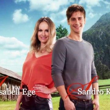 Sturm der Liebe - Vorspann Staffel 15 - Denise & Joshua (4)