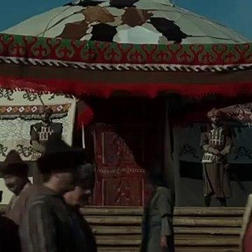 Ertugrul_Ghazi_Urdu___Episode_11___Season_1FULL HD URDU & HINDI.  एर्तुगरुल गाज़ी' हींदी मे