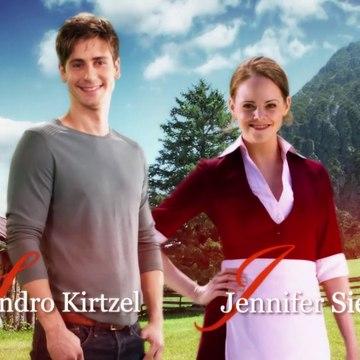 Sturm der Liebe - Vorspann Staffel 16 - Franzi & Tim (2)