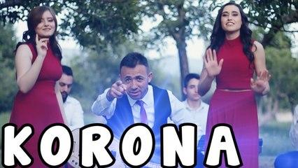 Ümit Orhan - Korona - Covid -19 - 2020 Yeni Klip