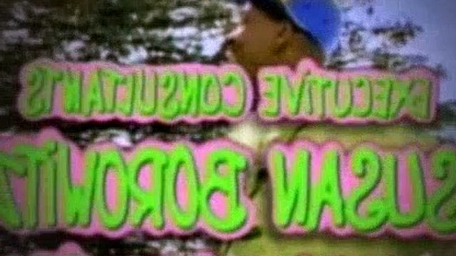The Fresh Prince Of Bel-Air Season 3 Episode 2 - Will Gets Committed