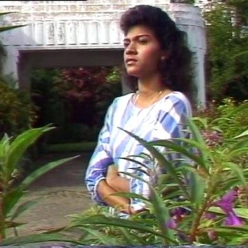Rathu Rosa - Episode 13 | Sinhala Teledrama