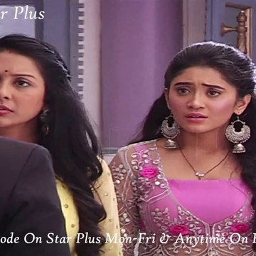 Yeh Rishta Kya Khelata Hai To day Full Episode 16th March 2020 (2)