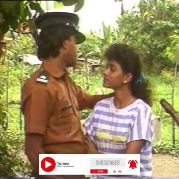 Rathu Rosa - Episode 18 | Sinhala Teledrama