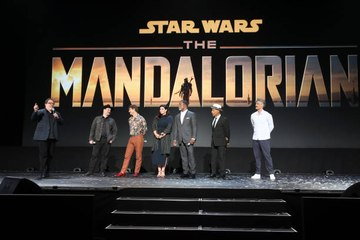 "Taika Waititi va réaliser le prochain ""Star Wars"""