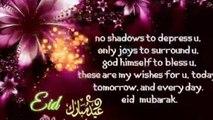 Eid Mubarak status_Eid mubarak 2020 whatsapp status_Eid ul fitr Mubarak wishes and greetings ( 360 X 360 )