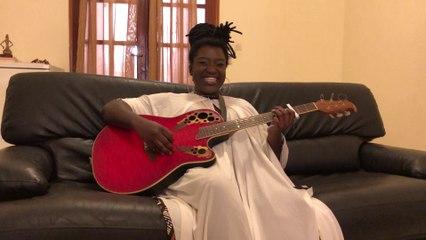 Kya Loum - Yobale - Senegal