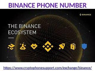 18778462817 Bitcoin transaction in Binance customer care number