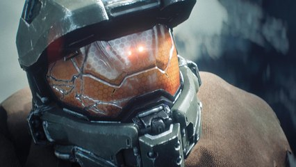 'Halo 3' For PC Ready For Testing In June