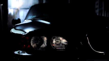 The Spirit of Cars (un film de confiné)