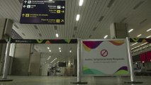 WH limits travel to U.S. from Brazil due to coronavirus