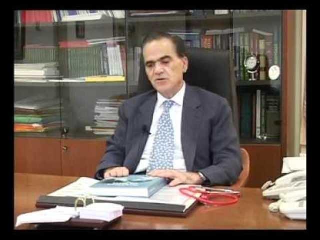 25-05-2020 Α. ΚΩΝΣΤΑΝΤΟΠΟΥΛΟΣ Πρόεδρος Παιδιατρικής Εταιρείας