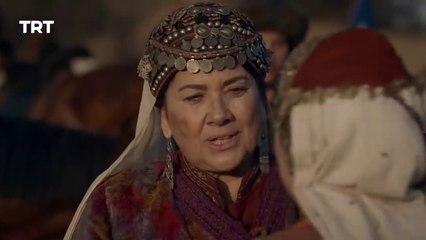 Ertugrul Ghazi Urdu   Episode 23   Season 1