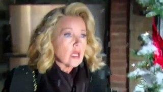 Les feux de l'amour : la mort de Nikki (Melody Thomas Scott) sur TF1