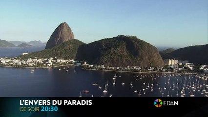 BA-L'ENVERS-DU-PARADIS-EP21-22-CESOIR