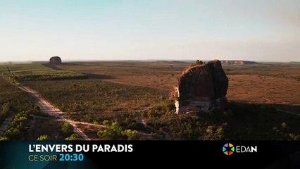 BA-L'ENVERS-DU-PARADIS-EP23-24-CESOIR