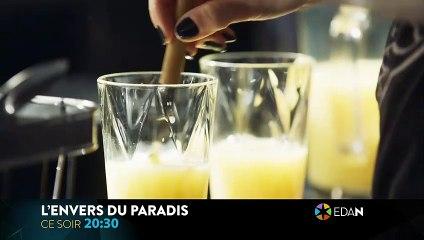 BA-L'ENVERS-DU-PARADIS-EP31-32-CESOIR