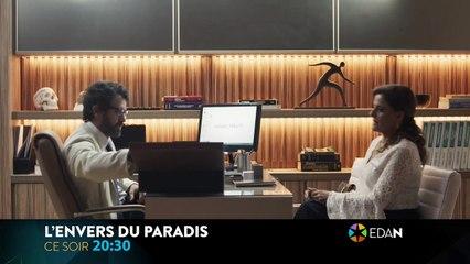 BA-L'ENVERS-DU-PARADIS-EP33-34-CESOIR