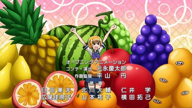 Onii-chan no Koto Nanka Zenzen Suki Janain Dakara ne!! - 03