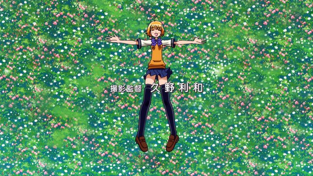 Onii-chan no Koto Nanka Zenzen Suki Janain Dakara ne!! - 06