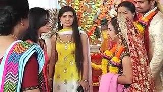 Saath Nibhana Sathiya - Jigar & Radha Wedding Video - Must Watch Latest Video