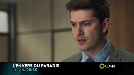 BA-L'ENVERS-DU-PARADIS-EP45-46-CESOIR