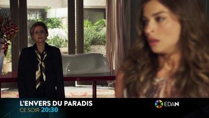 BA-L'ENVERS-DU-PARADIS-EP41-42-CESOIR