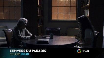 BA-L'ENVERS-DU-PARADIS-EP35-36-CESOIR