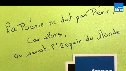 Instant Poétique  par Dominique Morize, chanson d'Automne de Verlaine
