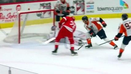 OHL Highlight Reel | Jaromir Pytlik | Soo Greyhounds