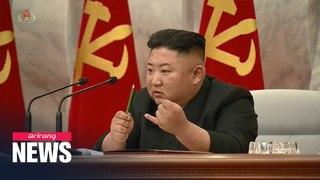 U.S. flies spy planes over Korean peninsula as Kim Jong-un holds key party meeting