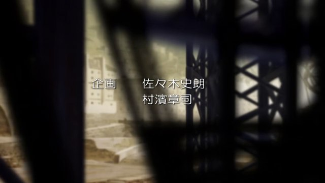 Last Exile - S01 - 05